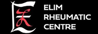 Elim Rheumatic Centre - Rheumatologist Singapore